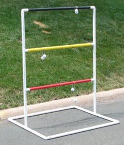 ladder_golf_set