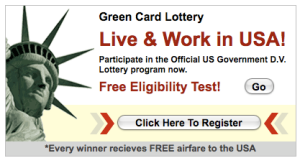 immigration-lottery