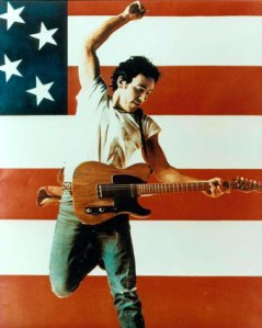 brucespringsteenpicture