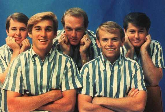 the-beach-boys.jpg (571×387)