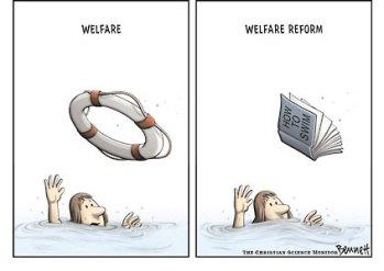 welfare_reform.jpg