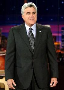 tonight-show-with-jay-leno